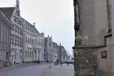 deventer_marskramerspad_010.jpg