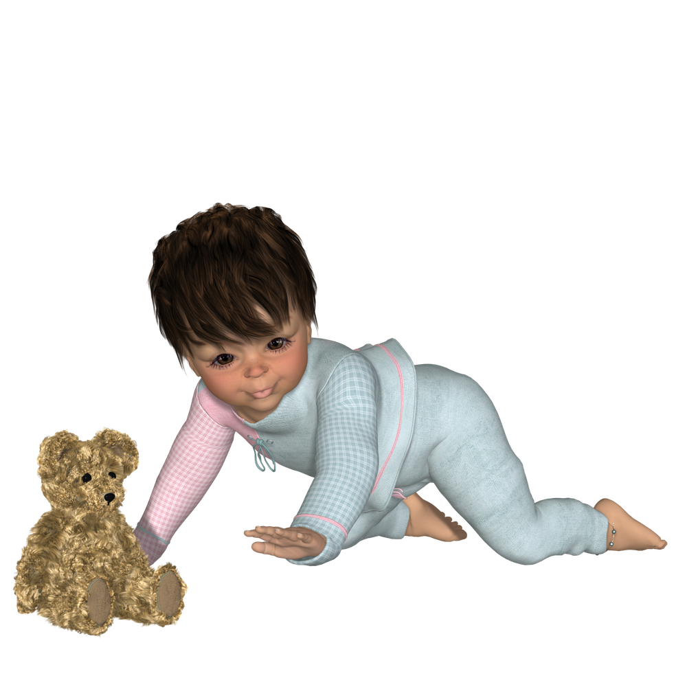 Baby-2015-02.png