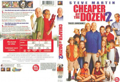 cheaper-by-the-dozen-2-dutch-r2-cdcovers-cc-front.large.jpg
