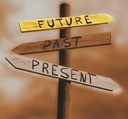 past-present-future-sign1.large.jpg
