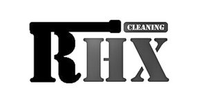 rhxcleaning.be