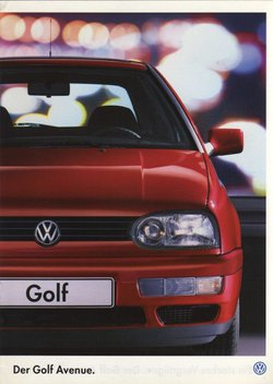/upload/9/f/f/autobrochures/volkswagen-golf-avenue.large.jpg