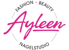 Ayleen Fashion Beauty