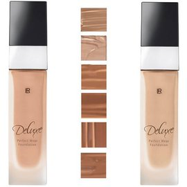 PERFECT WEAR FOUNDATION