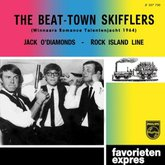 beat-town-skifflers-jack-o-diamonds-rock-island-line.large.jpg