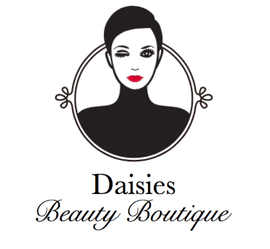 Daisies Beauty Boutique