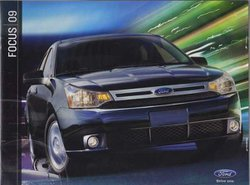 /upload/9/f/f/autobrochures/ford-focus1.large.jpg