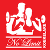 No Limit Gym