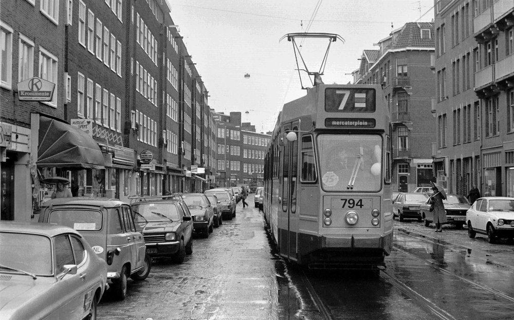 137-79429-3-1980WdeWithstraat_NEW.jpg