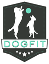 Hondenuitlaatservice DogFit