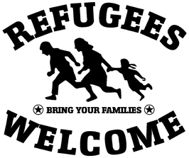 refugees-welcome-bring-your-families.png