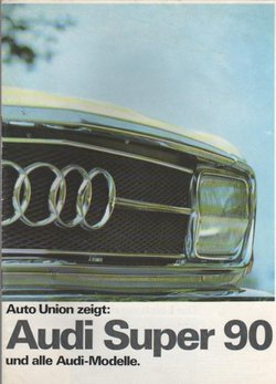 /upload/9/f/f/autobrochures/1967-1.large.jpg