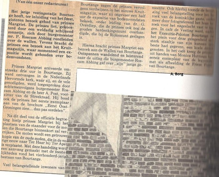 1980-margriet-001-site.large.jpg