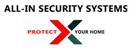 All-in Security Systems