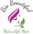 BIO Beautiful Biologische Cosmetica
