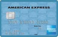 american-express-business-entry-card-1.jpg