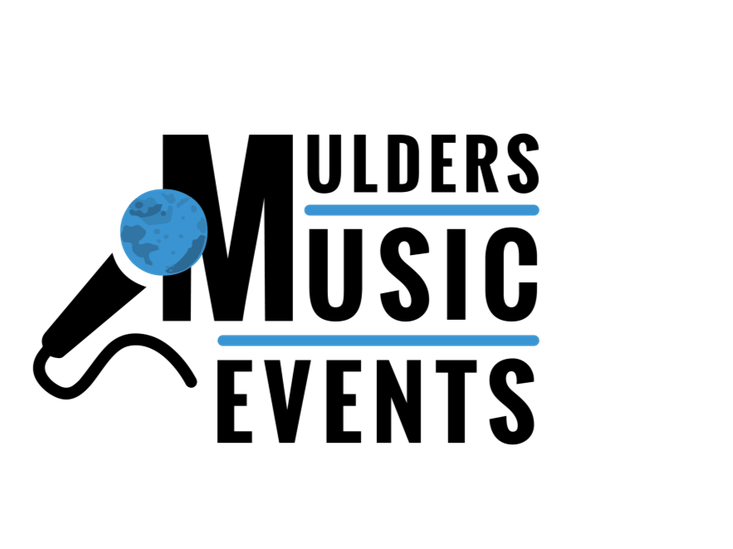 Mulders Music Events
