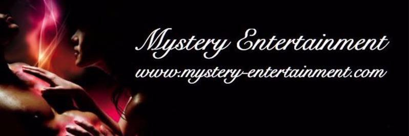 Mystery Entertainment