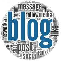 blogicon-1.large.jpg