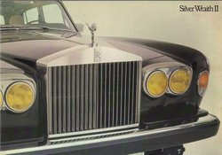 /upload/9/f/f/autobrochures/rr-silver-wraith.large.jpg