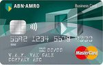abn-amro-business-card-1.jpg