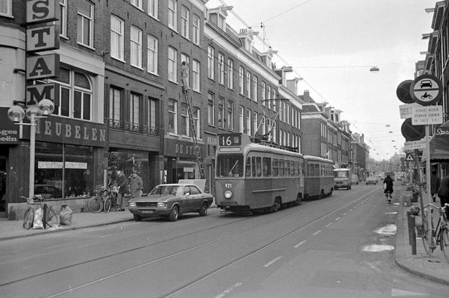 16-921951FBolstraat9-2-19791150_NEW.jpg