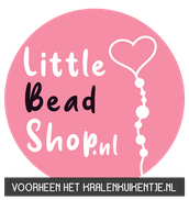 Little Bead Shop