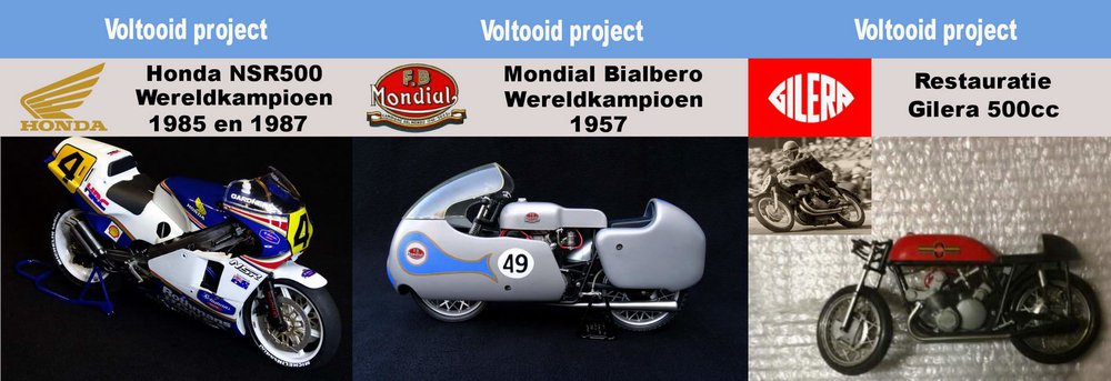 voltooidproject-5.jpg