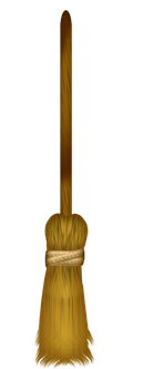 BBD_DWZ_BROOM_02.png