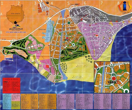 map-maspalomas.large.jpg