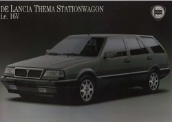 /upload/9/f/f/autobrochures/lancia-thema-wagon.large.jpg