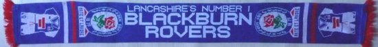blackburnrovers.large.jpg