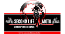 secondlifemoto