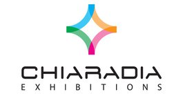 Chiaradia Exhibitions