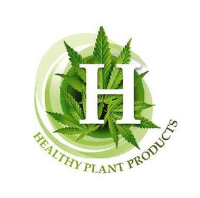 LogoHealthyPlantProductsLinked-in-1.jpg