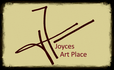 Joyces Art Place