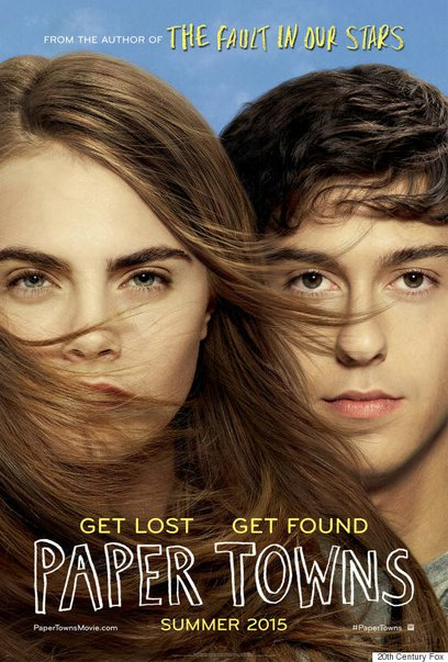 o-PAPER-TOWNS-POSTER-570.jpg