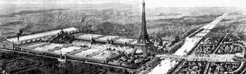 expo-universelle-paris-1900.large.jpg