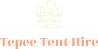 Tepee Tents