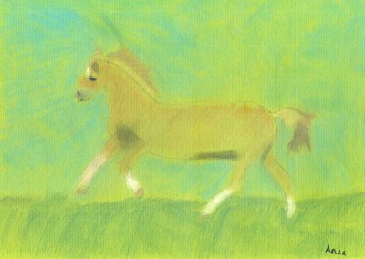 paard-in-pastel-30-april-2014.large.jpg