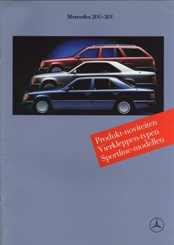 /upload/9/f/f/autobrochures/mercedes-benz-w124-1989.large.jpg