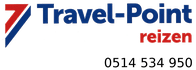 Travel-Point