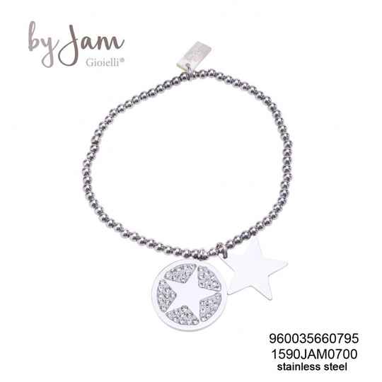 By Jam gioielle armband ster