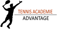 tennis academie Advantage