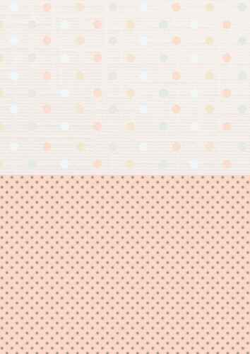 BGS10033 - Background sheets - Yvonne Creations