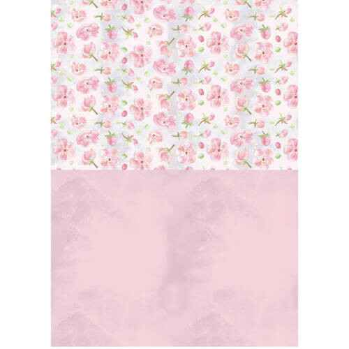 BGS10038 - Background sheets - Jeanines Art - Condoleance