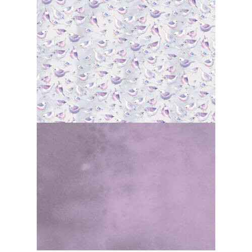 BGS10041 - Background sheets - Jeanines Art - Condoleance