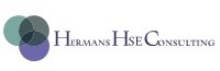 Hermans HSE Consulting