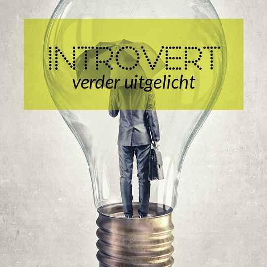 ACT: Introvert / Extravert
