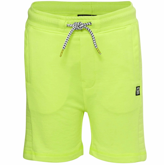 Tumble 'N Dry - Broek Galdo Safety Yellow